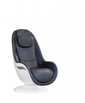 MEDISANA RS 650 Massagesessel Lounge Chair