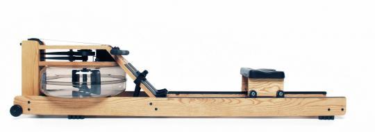 NOHRD WaterRower Esche Fitness-Rudergerät