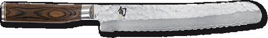 KAI Brotmesser TDM-1705 Shun Premier Tim Mälzer